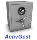 ACTIVGEST